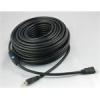 AVS aktív erősítős HDMI kábel 1.4 3D 25m