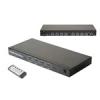 AVS HDMI 4x4 mátrix