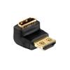 AVS HDMI L toldó kicsúszásgátlóval