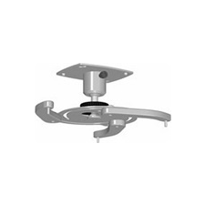 AVS Projektor konzol Fix (120mm) projektor kellék