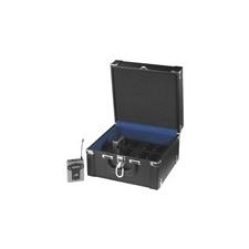 AVS TXA-12C töltő-tároló táska
