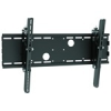 "AVS VEPLB-14 dönthető fali LCD tartó konzol (37""-50"")"