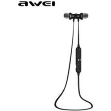 Awei A980BL headset