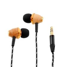 Awei ES-Q5 fülhallgató, fejhallgató