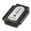 AXAGON ADID-70 USB2.0 SATA/IDE Adapter