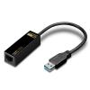 AXAGON AXAGON ADE-SG USB3.0 Gigabit Ethernet (ADE-SG)