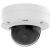 Axis Communication AB Axis P3225-LVE Mk II IP Outdoor Dome White  Axis P3225-LVE Mk II, IP, Outdoor, Dome, Wired, MicroSD (TransFlash), MicroSDHC, MicroSDXC, White  0955-001