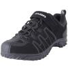 Axon Férfi cipő Axon Drover Cipőméret (EU): 42 / Szín: fekete