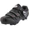 Axon Férfi cipő Axon Spike Cipőméret (EU): 41 / Szín: fekete