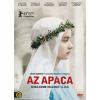 Az apáca (DVD)