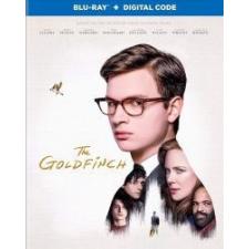 Az Aranypinty (Blu-ray) dráma