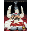 Az átok neve: Arang (DVD)
