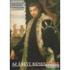 Az érett reneszánsz - A művészet története