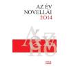 Az év novellái 2014