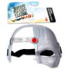 Az igazság ligája: Cyborg maszk