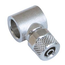 AZ PNEUMATICA RZ500-6/4-1/8 gyűrűs csatlakozó pneumatikus szerszám