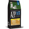 AZP Adult Large Breed Poultry 2x12 kg
