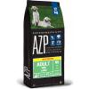 AZP Adult Mini Breed Lamb 12kg