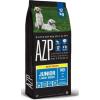 AZP Junior Large Breed 12 kg
