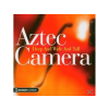 Aztec Camera Deep and Wide and Tall - The Platinum Collection (CD)