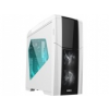 AZZA Taurus 5000W Big-Tower (2993)