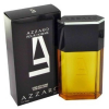 Azzaro Azzaro Pour Homme Aftershave