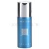 Azzaro Chrome dezodor férfiaknak 150 ml (unboxed)