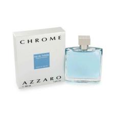 Azzaro Chrome EDT 100 ml parfüm és kölni