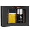 Azzaro Pour Homme Szett 100+150