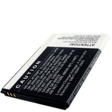 B10-2 Akkumulátor 2000 mAh mobiltelefon akkumulátor
