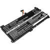 B41N1304 Laptop akkumulátor 3150 mAh