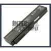 B43JH 4400 mAh 6 cella fekete notebook/laptop akku/akkumulátor utángyártott
