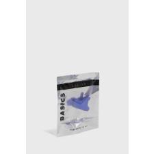 B SWISH Basics - szilikon ujjvibrátor (kék) vibrátorok