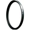 B + W 77mm átmérőjű UV-010
