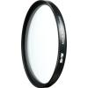 B+W makró előtét 3 dioptria NL 3 - egyszeres felületkezelés - 58 mm