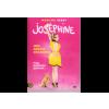 B-WEB KFT Joséphine (Dvd)