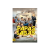 B-WEB KFT Papás-babás (Dvd)