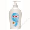 Baba Folyékony szappan, 0,25 l, BABA, kamilla (KHT451)