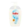 Baba folyékony szappan, Kamilla 250ml