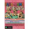 Baba-Mama torna (DVD)