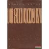 Babics Antal - Urologia