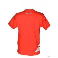 Babolat Férfi Rövid ujjú T Shirt T-SHIRT TRAINING MEN
