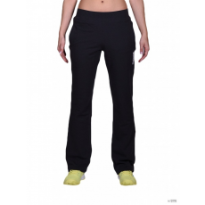 Babolat Női Jogging alsó Sweat Pant Core Women