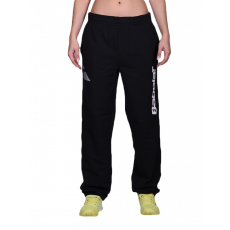 Babolat Pant Sweat Core Blogo Men Jogging alsó