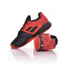 Babolat Propulse Fury Clay Men Férfi Babolat Tenisz cipő