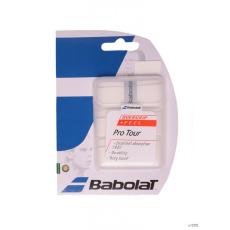 Babolat Unisex Grip PRO TOUR