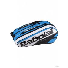 Babolat Unisex Tenisztáska RH x12 Pure tenisz felszerelés