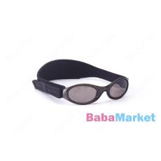 Baby Banz baba napszemüveg fekete