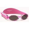 Baby Banz BabyBanz napszemüveg Pink Camo 0-2év