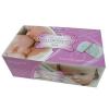 Baby Bruin Komfort melltartóbetét - 24 db